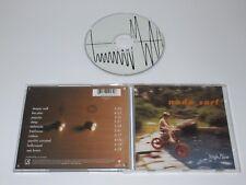 NADA SURF/HIGH/LOW (ELEKTRA 7559-61913-2 WE 833) CD ALBUM