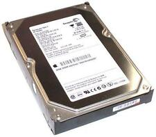 "Job Lot 10x Various Models 80Gb 3.5"" Desktop Internal SATA Hard Drives"