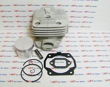 CYLINDER & PISTON KIT FITS STIHL TS 400 NIKASIL WITH GASKETS
