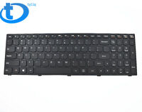 New Lenovo B50-30 G50-30 G50-45 G50-70 G50-80 Z50-70 Laptop Keyboard 25214785 US
