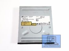 Dell Optiplex 755 745 CD-RW DVD-RW Optical Drive with Bezel DM692 0DM692
