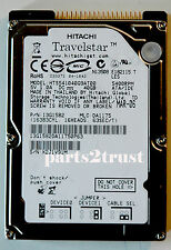 Q1277-60056 HP DesignJet J 815/820/4500/T1100MFP Scanner Panel PC 40GB IDE HD
