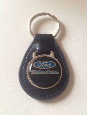 Ford Windstar Keychain 89 90 91 92 93 94 95 96