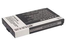 3.7V Batteria for Cat B25 UP073450AL 1450mAh NEW