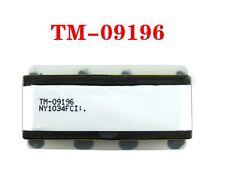 TM-09196 TRASFORMATORE TM09196 PER INVERTER TRASDUTTORE TVC LCD TM09196
