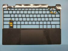 Dell Oem Xps 13 (7390) 2-in-1 Palmrest Touchpad Assembly -Nid04 Jnhn3