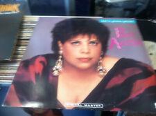 Patti Austin - Love Is Gonna Getcha (2003) Near Mint LP