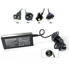 Notebook Charger For HP Compaq 6730s DV4 Laptop Power Supply Cord Adapter 65W