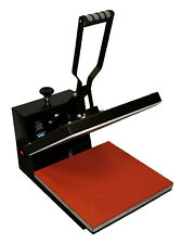 16x24 Heat Press Digital Heat Transfer,Customized T-shirts,Hoody,Phone Case,Tile