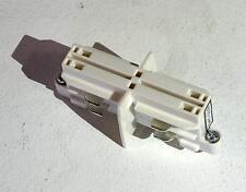 Nordic Light verbinderconnector 32699 for track White UE Model 047-209