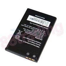Reemplazo de la calidad 800mah Batería Para Huawei T-mobile Panamá Unidad T1100 hb4a3