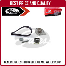 KP25578XS-3 GATE TIMING BELT KIT AND WATER PUMP FOR RENAULT GRAND SCENIC 1.5 200