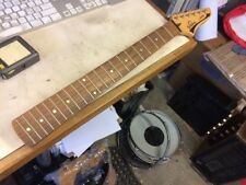 1995 Sebring Performance MIK Guitar Neck w/ tuners Fits Squier Stratocaster