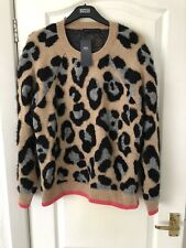 Marks And Spencers Jumper New Size Xlarge