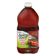 New listing Juicy Juice 100% Juice, Kiwi Strawberry, 64 Fl Oz, 1 Count, 2 pack