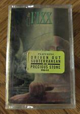 The Fixx Calm Animals Cassette Tape 1988 RCA Release 10 Tracks