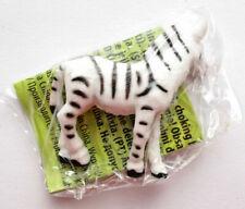 "Dairy 4 Fun - Kid's World - ZOO 1 - "" Zebra - OVP "" mit BPZ 2013"