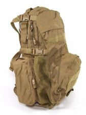 Eagle Industries Yote Hydration MOLLE Pack - USMC coyote brown