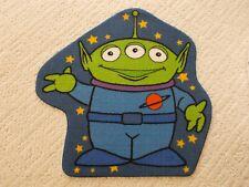 Disney Toy Story Alien Area Rug