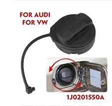 Universal Car Oil Fuel Cap Tank Cover For VW Golf Jetta Audi A4 A6 A8 Skoda Seat