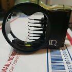 IQ Pro Bow Sight 7 Pin .019 LH Bowhunting