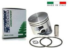 Meteor piston kit for Stihl MS171 MS181 MS181C MS211 Chainsaw 38mm rings Italy