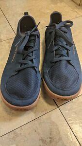 Astral Loyak Men's Water Shoes / casual sneakers, 12 (MSRP: $90.00)
