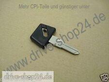 SCHLÜSSELROHLING Schlüssel Rohling für Generic EXPLORER Spin GE B05 / Race GT 50