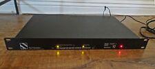 Spectral THE TRANSLATOR Digital Audio Format Converter TDIF-1 Interface smdai