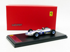 Ferrari 512 3rd GP Mexican 1964 1/43 LSRC10 LOOKSMART