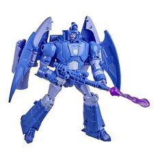 Transformers STUDIO SERIES 86 Voyager Class G1 SCOURGE - PREORDER MAY