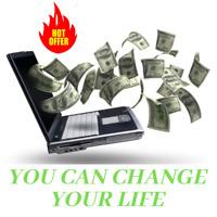 Ebay Business Secrets SEO BEST COURSE EVER 100%