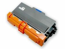 NON-OEM TONER CARTRIDGE BROTHER TN-750 DCP-8110DN HL-5440D HL-5470DW HL-6180DW