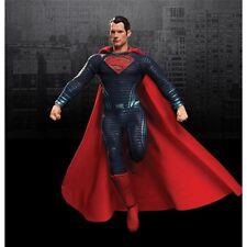 Superman Original (Unopened) Comic Book Hero Action Figures