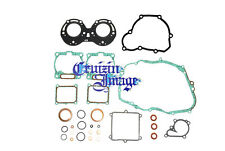 YAMAHA TZR250 3MA ENGINE GASKETS REPRODUCTION CI-3MAGS