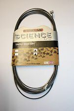 Fibrax Tandem Inner Brake Cable PTFE Coated  RRP £3.95 FREE P&P