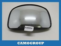 Rearview Mirror Rear View Aftermarket 7356M