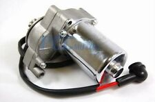 ELECTRIC STARTER MOTOR ATV BIKE 50 50CC 70CC 90CC 110CC TOP UPPER MOUNT H ST01