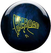 15lb Storm Hy-Road Hybrid Reactive Bowling Ball Ultramarine Blue