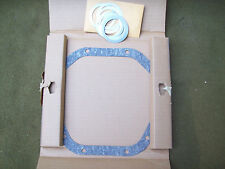 NOS Ford C4TZ-4067-A 64 65 66 67 68 Truck Differential Shim Kit F-Series