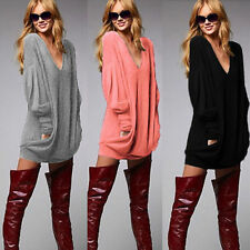 Unbranded Cotton Long Sleeve Tops for Women