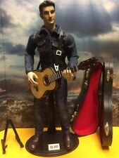 Elvis Presley 1:6 Scale Action Figure