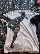 Batman Fcuk Tshirt Medium