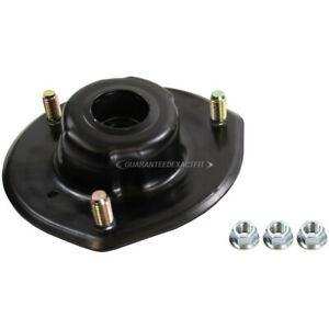 For Lexus ES300 Toyota Avalon Solara Sienna Monroe Front Right Strut Mount TCP