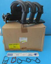 Intake Manifold Original For Chevrolet Daewoo Matiz > 2 96569411 G0CA301
