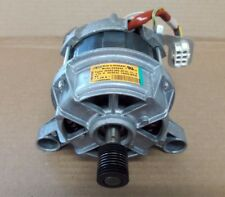 Kenmore Front Load Commercial Washer Drive Motor Part #134869400