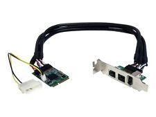 Offen 4 Ports Pci Express Card Usb 3.0 Karte Adapter Pci-e Expansion Hinzufügen Auf Karten Mit Sata Stromversorgung Die Neueste Mode Unterhaltungselektronik