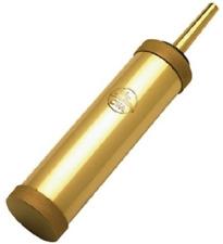 Blackpowder Products 30 Grain Spout Range Model CVA Cylinder Flask