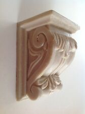 Corbel Kitchen Bench, Mantle, French Provincial Renovation Tres Jolie Home