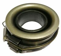CLUTCH RELEASE BEARING FOR TOYOTA AVENSIS SALOON 2.0 D-4D
